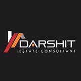 Darshit Estate