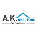 A.K.Realtors