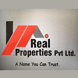 Real Properties