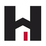 Harpole Homes