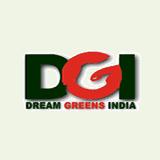 DREAM GREENS INDIA