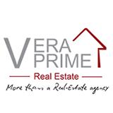 Vera Prime VIP Real Estate