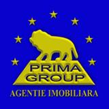 Prima Group Imobiliare