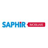 SAPHIR IMOBILIARE