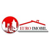 Euro Imobil