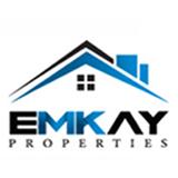 Emkay Properties