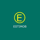 Estimob