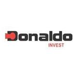 Donaldo Invest