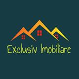 Exclusiv Imobiliare