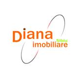 Diana Imobiliare