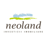 Neoland Real Estate