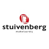 Stuivenberg Makelaardij