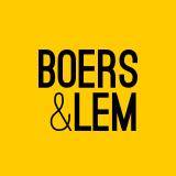 Boers&Lem Vastgoedconsultants