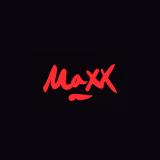 Maxx Medrijfsmakelaars