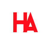Holden & Associates