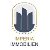 Imperia Immobilien