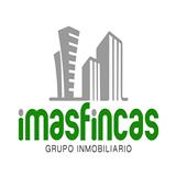 Imasfincas