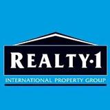 Realty1 Port Elizabeth