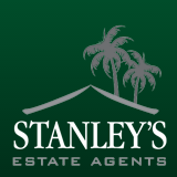 Stanley's Estate Agents
