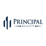Principal Realty