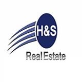 H&S Real Estate Dubai