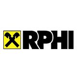 Raiffeisen Property Holding
