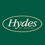 Hydes of Bristol