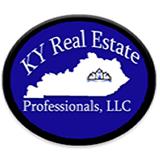 KY Real Estate Professionals LLC
