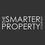 The Smarter Property Company