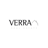 VERRA Real Estate