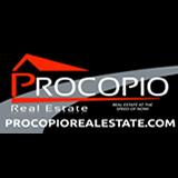 Procopio Real Estate