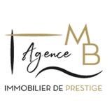 Agence MB