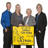 J.S. Realty, LLC
