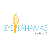 Keys Bahamas Realty
