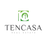 TenCasa