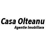 Casa Olteanu