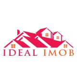 Ideal Imob