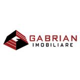 Gabrian Imobiliare