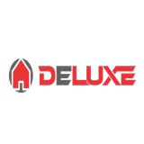 Delux Imobiliare