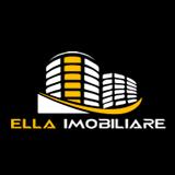 ELLA  IMOBILIARE