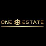 ONE Estate Romania