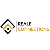 Reale Connections