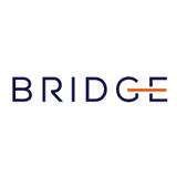 Bridge Imoveis