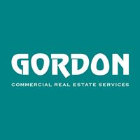 Gordon Commercial Real Estate