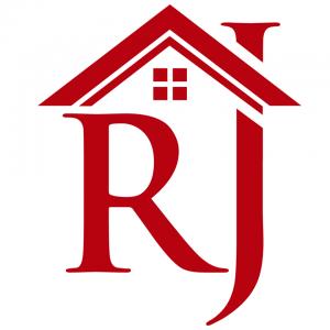 Robin Jones Group