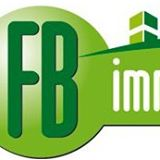 FB immobilier