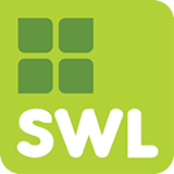 South Wales Lettings