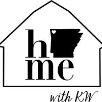 Home with KW