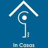 In Casas Inmobiliaria