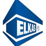 Elkas Real Estate